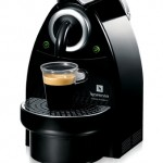 Dream day - Nespresso