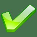 Crystal_Clear_app_clean