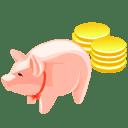 Money_Pig1_128