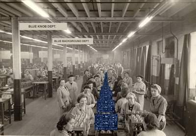 women capabilities and role during world war ii Women & world war ii poster recruiting women for the civilian work force wartime women: sex roles and the status of women during world war ii.
