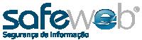 safeweb logo