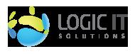 logic-it-logo