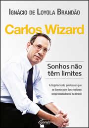 livro_carlos_wizard