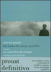 livro_em_busca_do