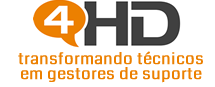 4HD Blog