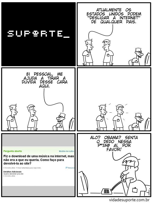 Suporte_1245