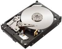 seagate-hard-drive