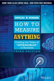livro_how_to_measure