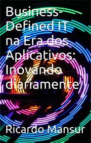 livro_aplicativos_mansur-c