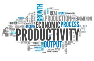 produtividade0c