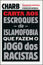 lv_carta_aos_escroques