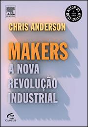 lv_makers_a_nova