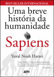 lv_sapiens