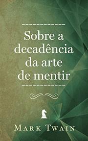 lv_sobre_a_decadencia