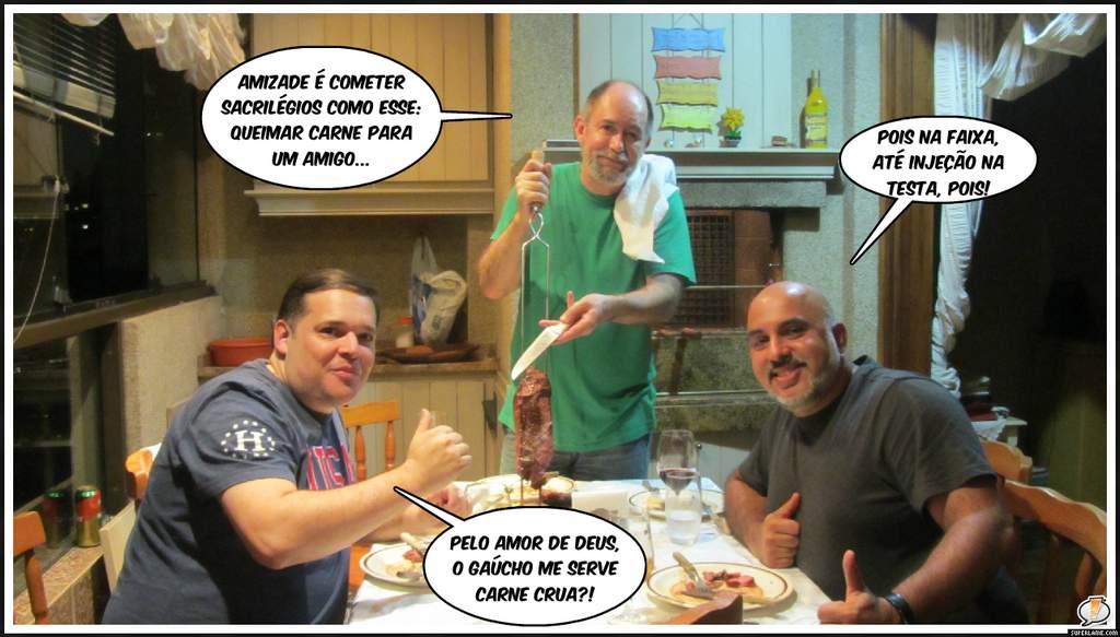 mauricio-c