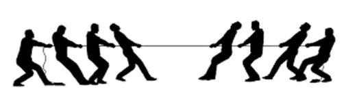 forcas-contrarias