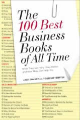 100-best-books