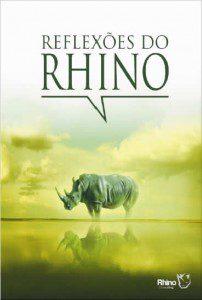 rhino-book
