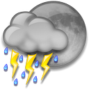 47-night-thunderstorms