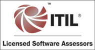 itil-software