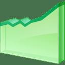 line-chart-128