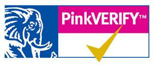 pinkverify1