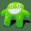 Green_64x64