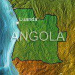 angola_luanda