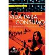 vida_para_consumo