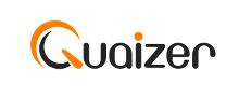 quaizer