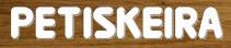 petiskeira logo
