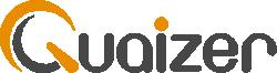quaizer logotipo