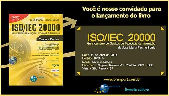 convite-livro-iso2000