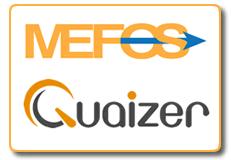mefos-quaizer