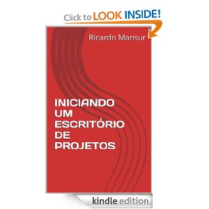 ebook do mansur
