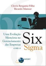 capa six sigma
