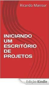 livro_iniciando_um