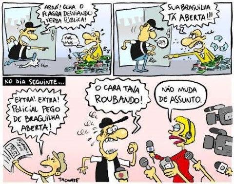 contra-corrupcao