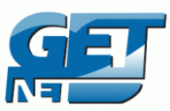 getnet logo