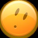 precaução icone