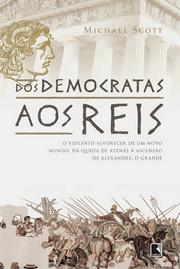 livro dos democratas aos reis