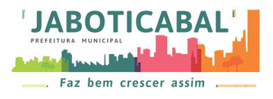prefeitura-de-jaboticabal