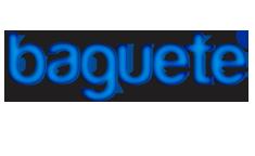 baguete-logo