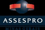 assespro mg logo