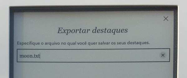 kobo-exportando