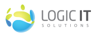 logic-it-logo