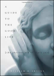 livro_a_guide_to_the_good_life_2
