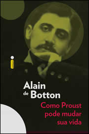 livro_como_proust_pode2