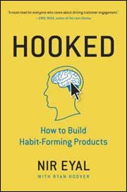 livro_hooked