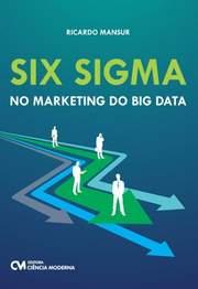 livro_six_sigma